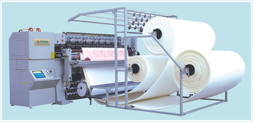 Quilting Sewing Machine,HC-94-3JA Quilting Sewing Machine,Mattress ... : quilt sewing machines - Adamdwight.com